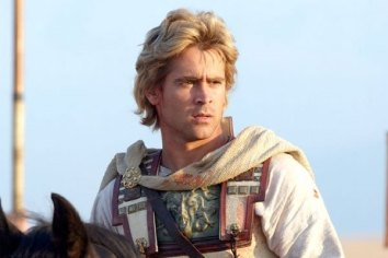 colin-farrell-as-alexander-the-great