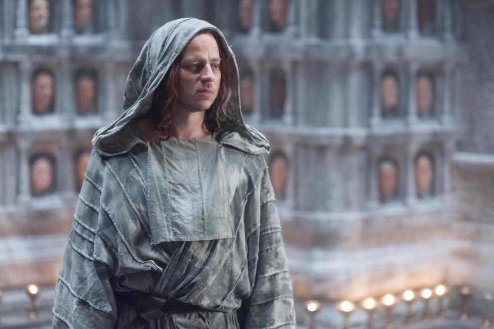 Game of Thrones commento al season finale 'Mother's mercy' (5/6)