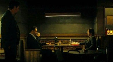true-detective-2x01 premiere