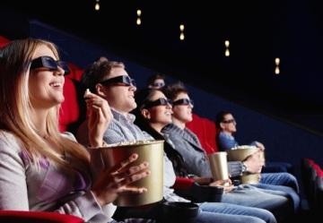 cinema-spettatori