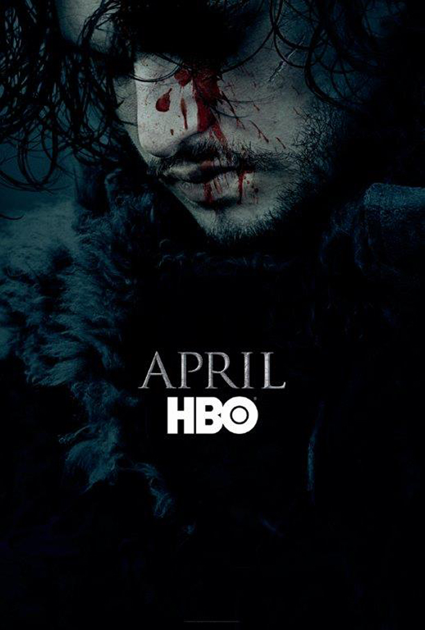 game-of-thrones-april.jpg