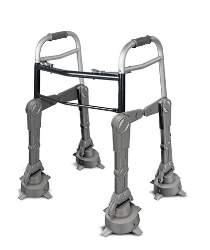 an-imperial-walker