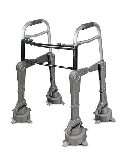 an-imperial-walker