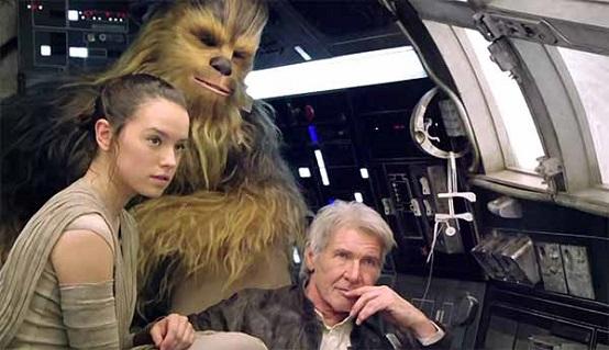 Star-Wars-VII-il-risveglio-della-forza.trailer.jpg
