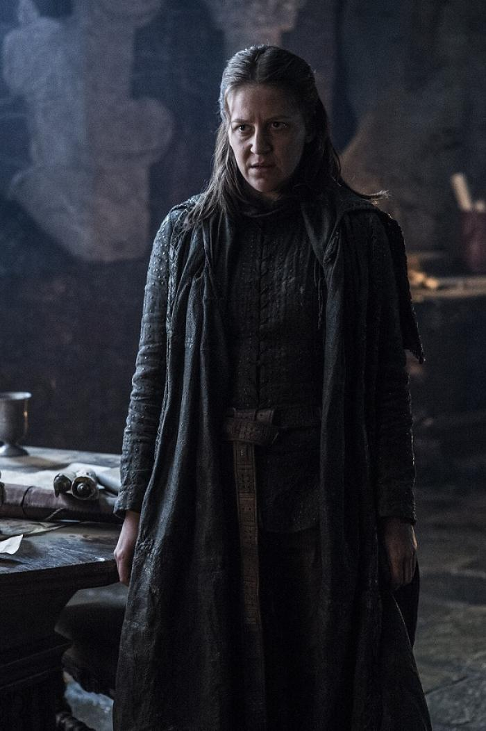 game-of-thrones-6x02-foto-game-of-thrones
