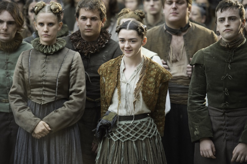 Game-of-Thrones-6x06-3