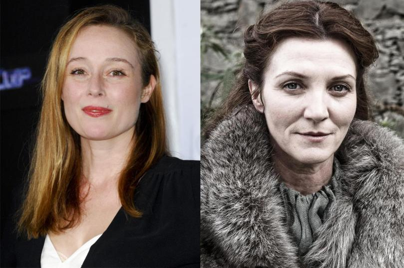 game-of-thrones-michelle-fairley-jennifer-ehle-wenn-08312015-1276x850