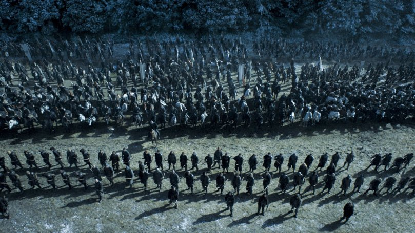 6x09-Battle-of-the-Bastards-game-of-thrones-39695929-1920-1080