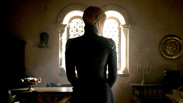 Game-of-Thrones-6x10-1