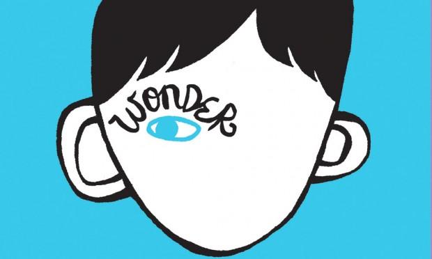 Wonder-R.J.-Palacio-Giunti-620x372