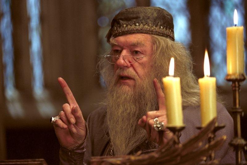 albus-silente-dumbledore