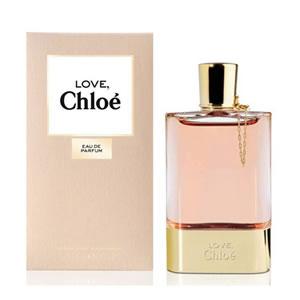 chloe_love_300