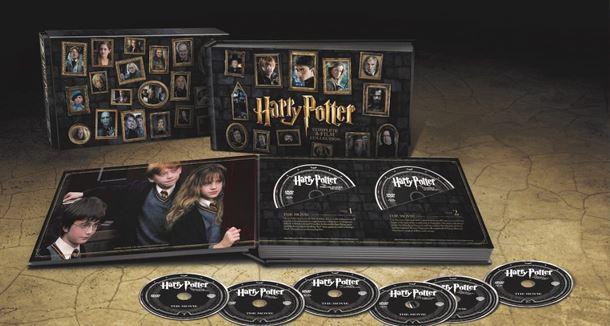 harry-potter-collezioni-2016-maxw-654