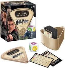 harry-potter-trivial