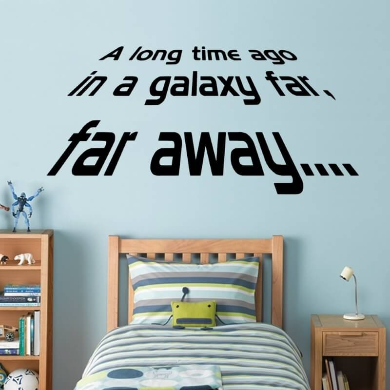 star-wars-a-long-time-ago-wall-decal