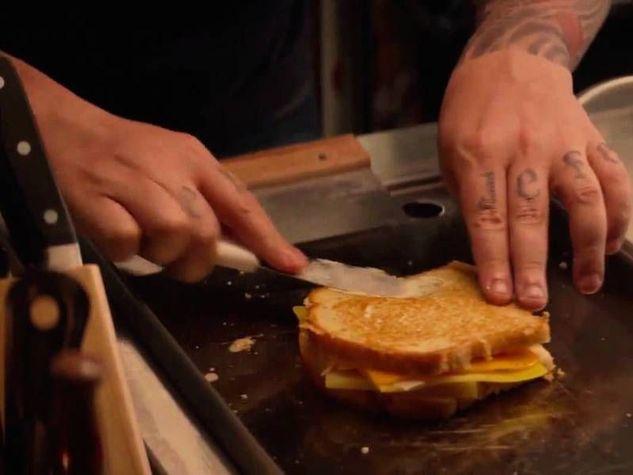 chef-toast