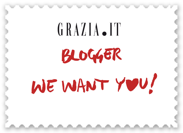 grazia-blogger-we-want-you
