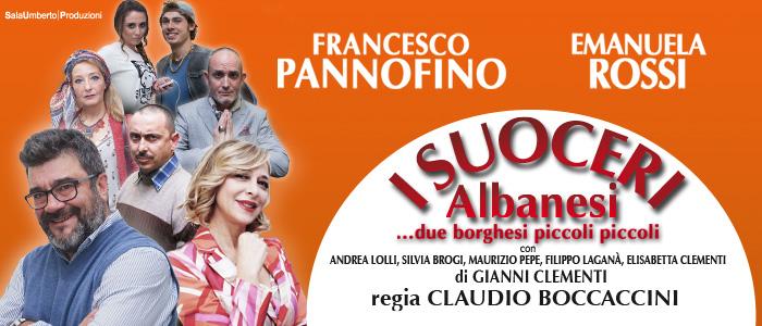 i-suoceri-albanesi-francesco-pannofino-manuela-rossi-altamura_1024x512_