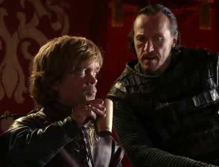 tyrion_and_bronn_
