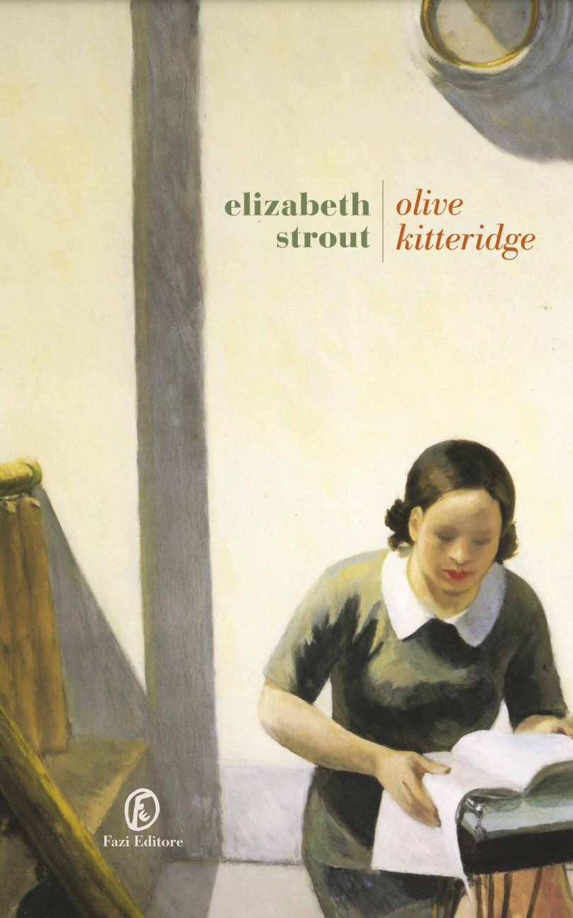 olive-kitteridge-light