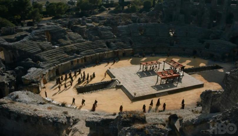 got dragonpit