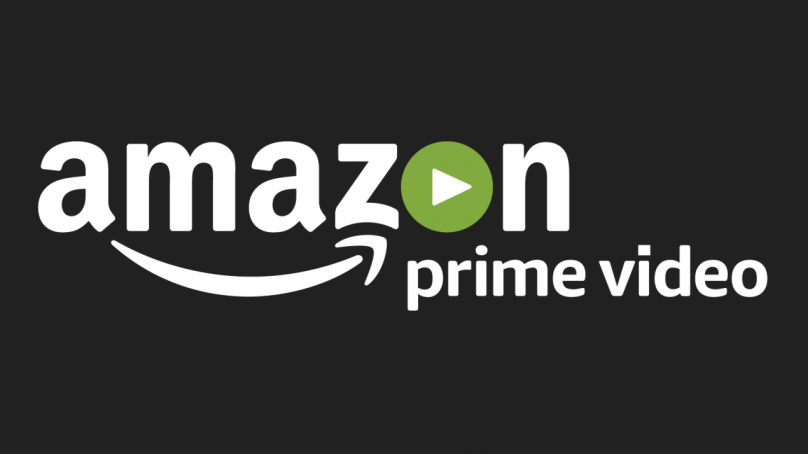 amazonprime-video