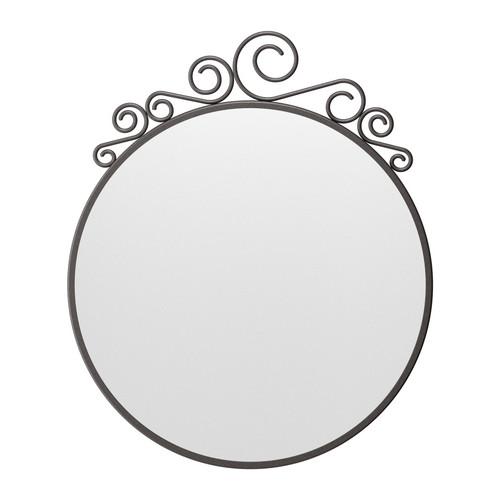 ekne-specchio