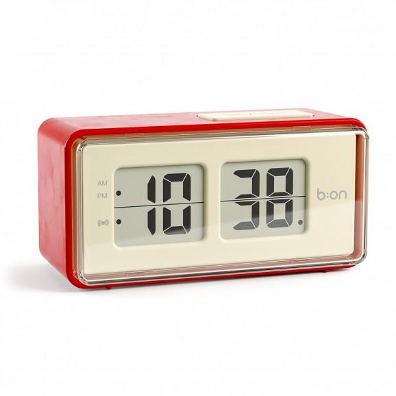 sveglia-flip-clock