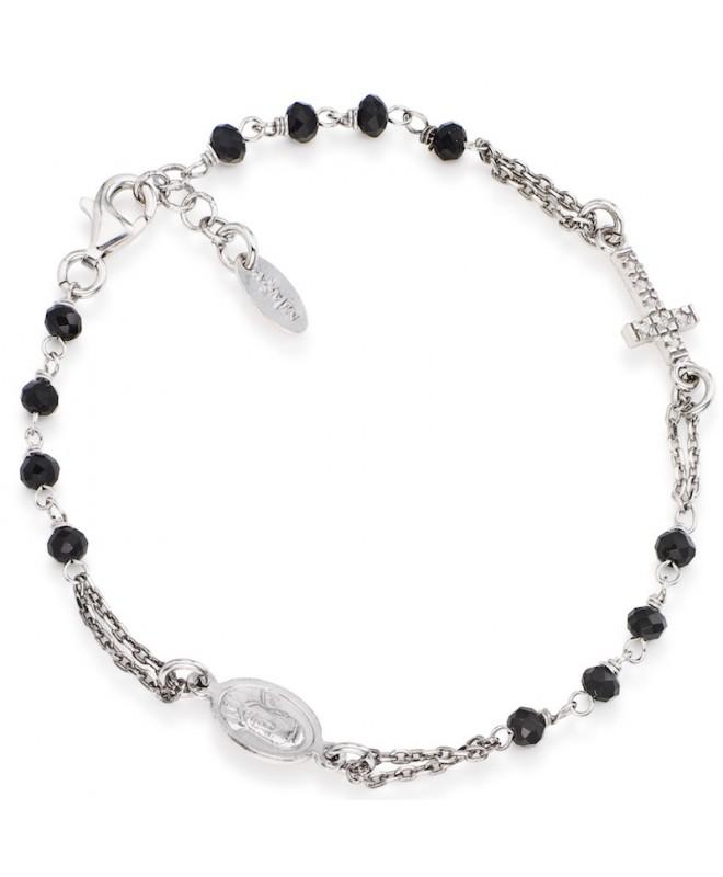 bracciale-amen-rosario