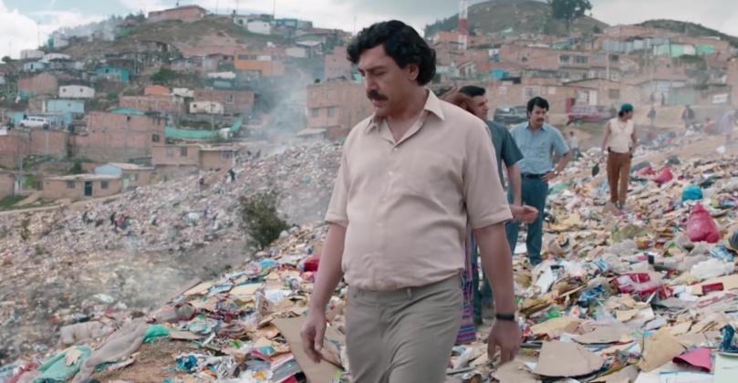 Escobar-00001