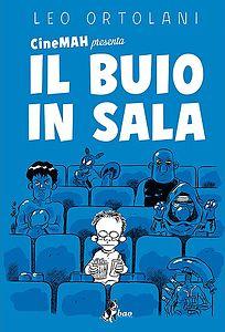 Il_buio_in_sala