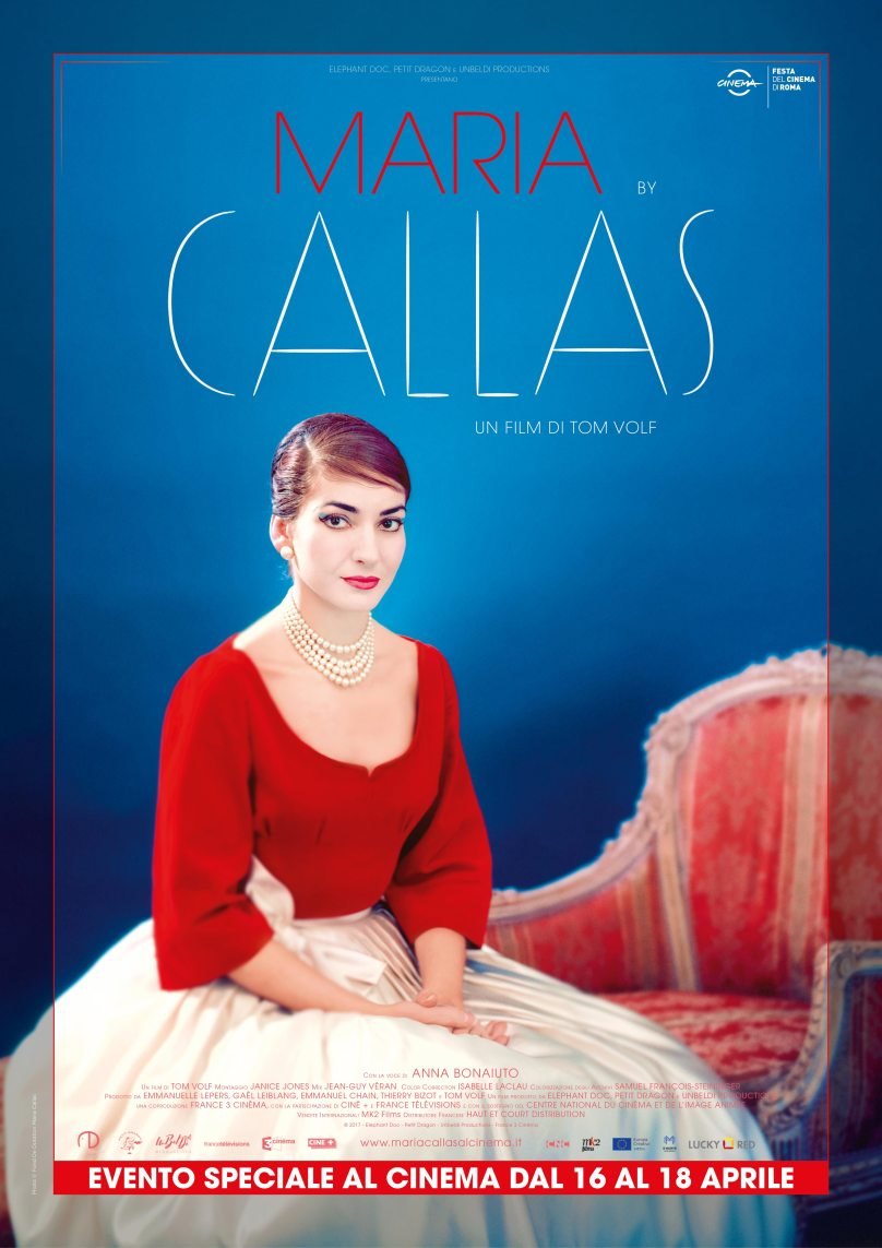 MariaByCallas_Web.jpg