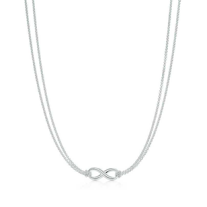 tiffany-infinity-pendente