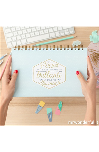 mr-wonderful-planner-settimanale