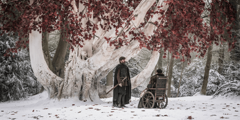 game-of-thrones-8x02-recensione-1