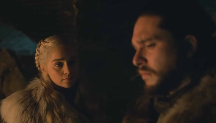 game-of-thrones-recap-season-8-episode-2