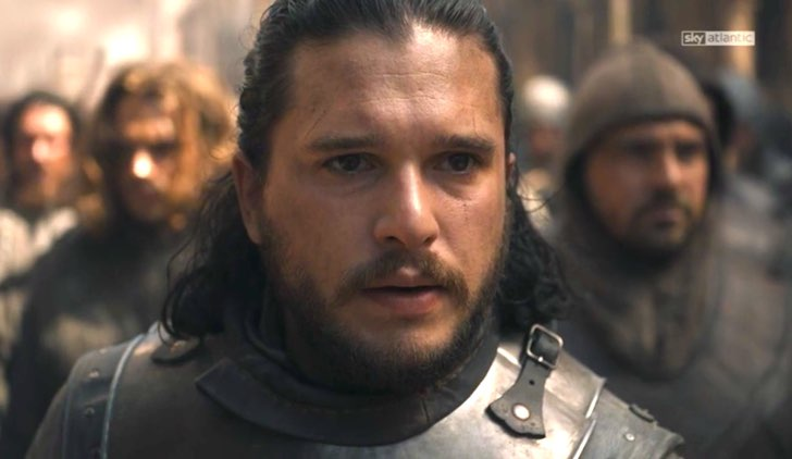 game-of-thrones-8x05-jon-snow