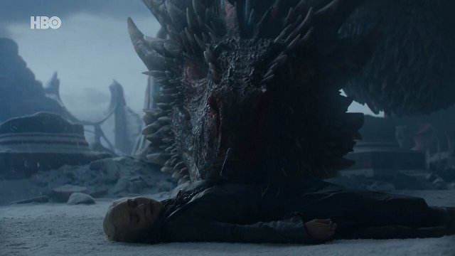 Game-Of-Thrones-8x06-daenerys-