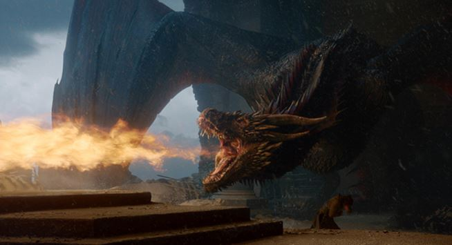 game-of-thrones-s8-drogon