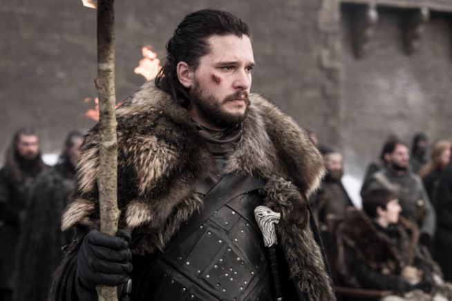 jon-snow-game-of-thrones-8x04-maxw-654